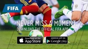 Source: FIFA.com
