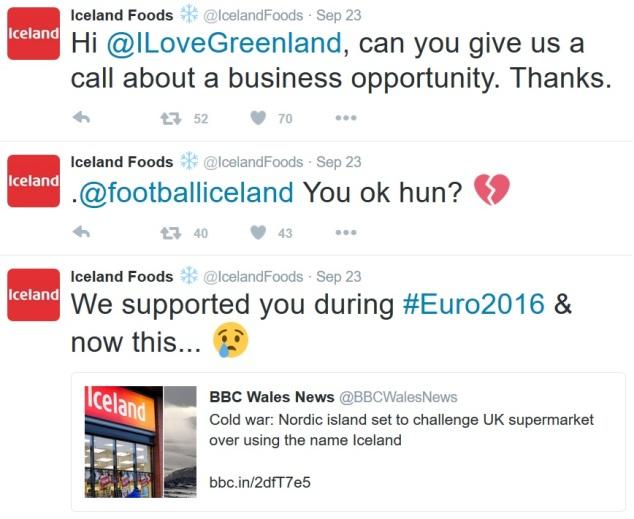 iceland-tweets